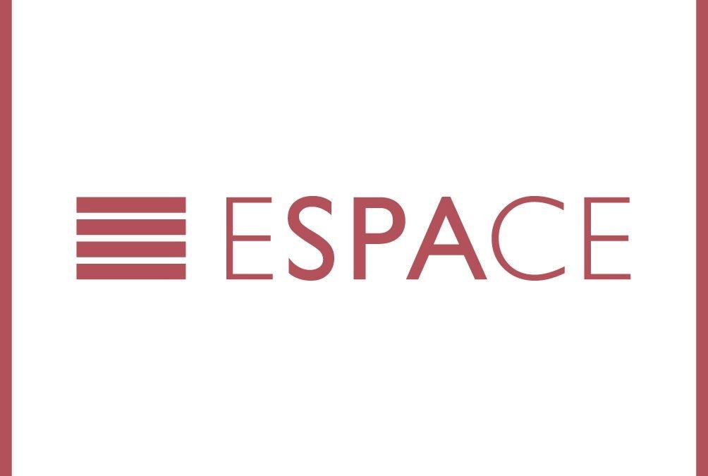 Espace Milano