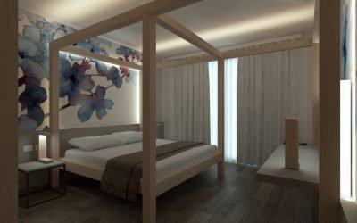 Smart Hotel Air