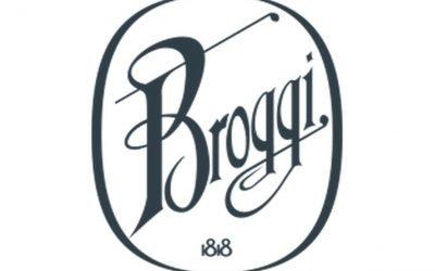 Broggi – Abert