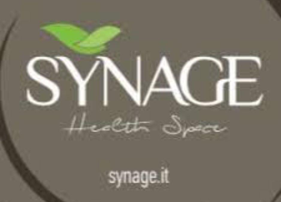 Synage centro estetico
